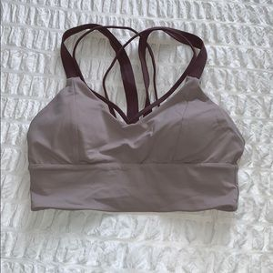 ✨Lululemon Sports Bra✨